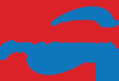 Pioneer HVAC Systems Inc